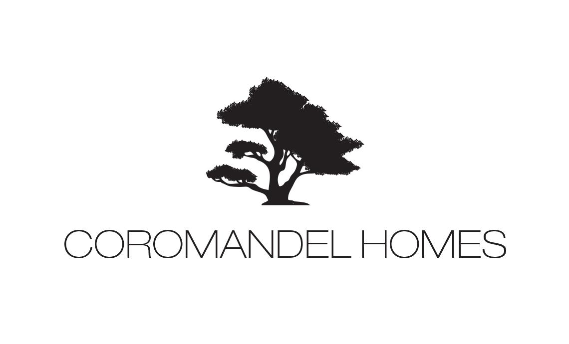 Affordable Web Design in Auckland by Creative Digital   Brand & Logo Design