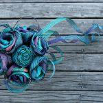 Artiflax - Home of the original Flax Flower