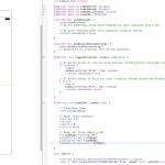 Swift 3: Programming a simple stopwatch