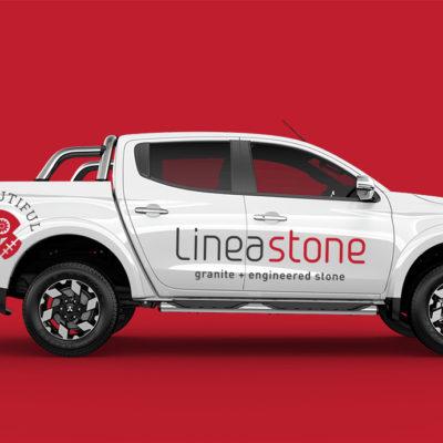 Linea Stone